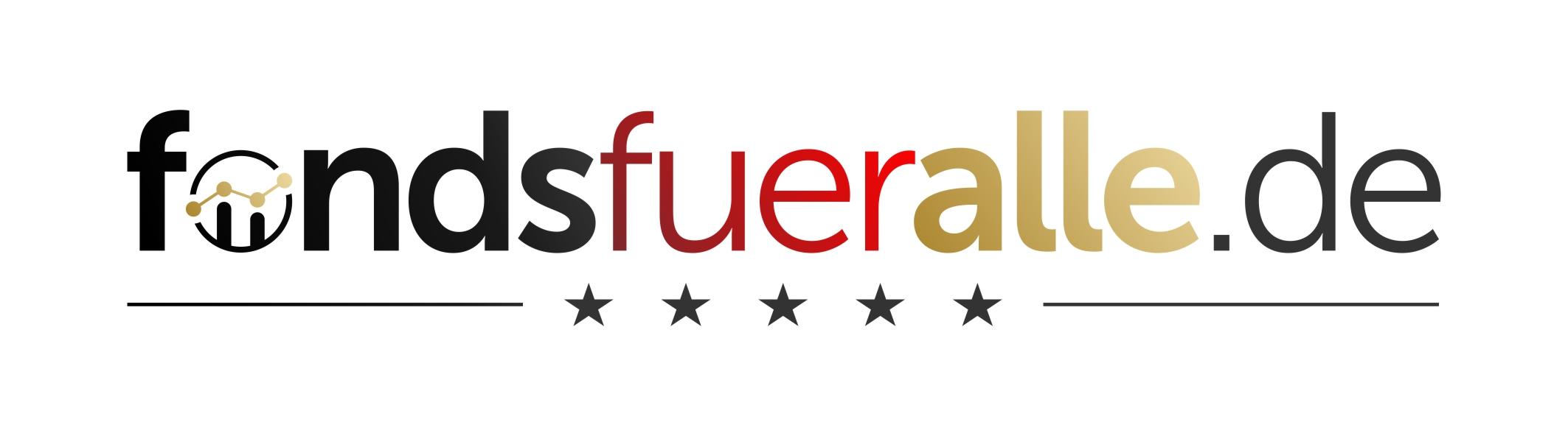 fondsfueralle.de Logo