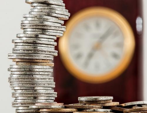 BÖRSE FÜR EINSTEIGER – TEIL 2 – Der mächtige Zinseszinseffekt – und sein gefährlicher Gegenspieler