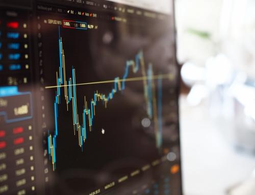 BÖRSE FÜR EINSTEIGER – TEIL 1 – Warum Vermögensaufbau mit Aktien?