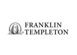 Franklin Templeton 2