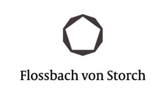 Logos 940 x 788 px