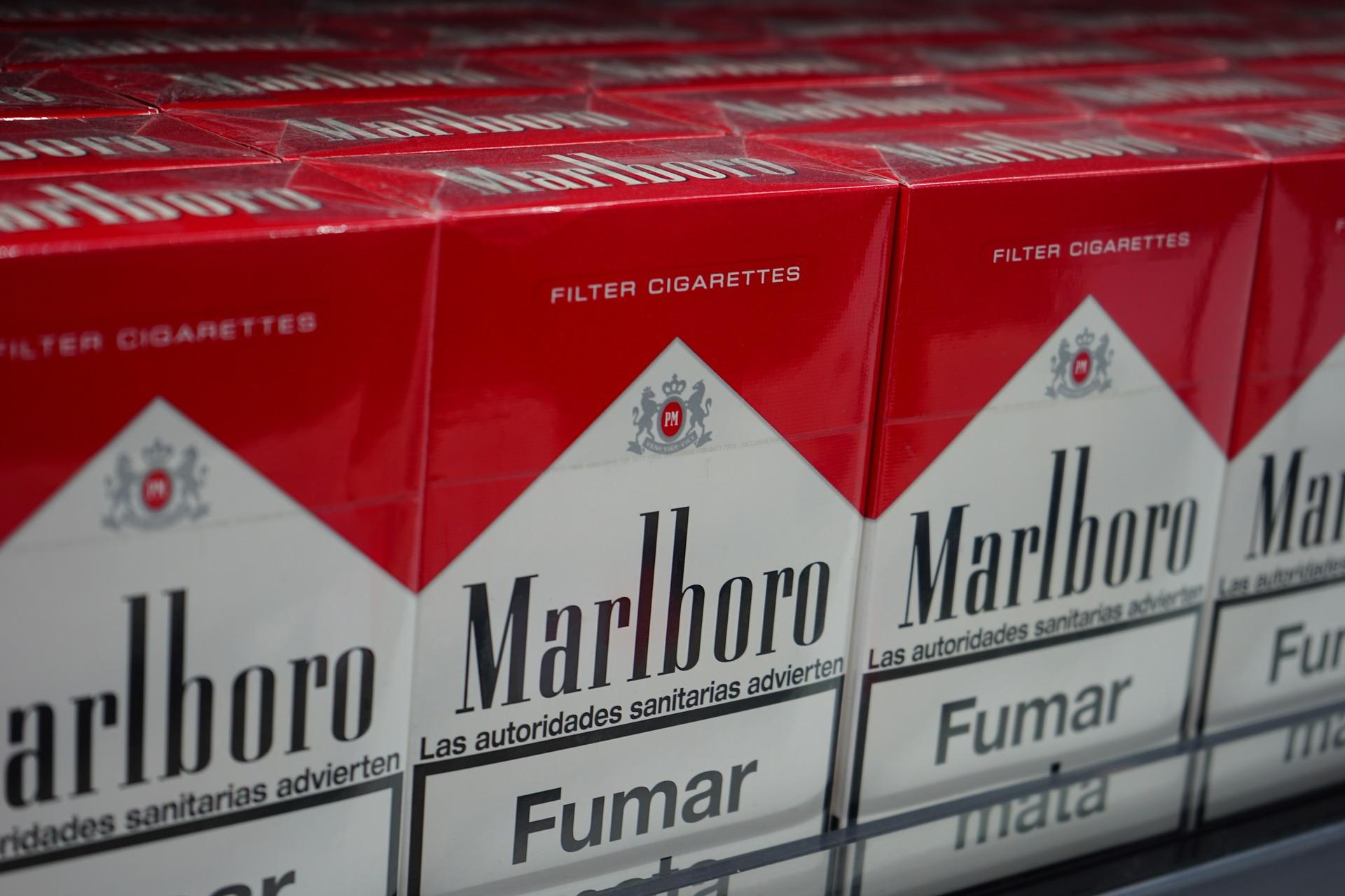 cigarettes 461894 1920