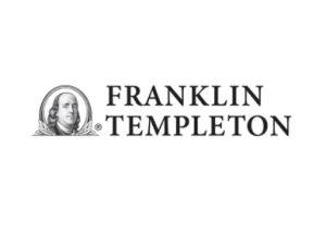franklin templeton 1
