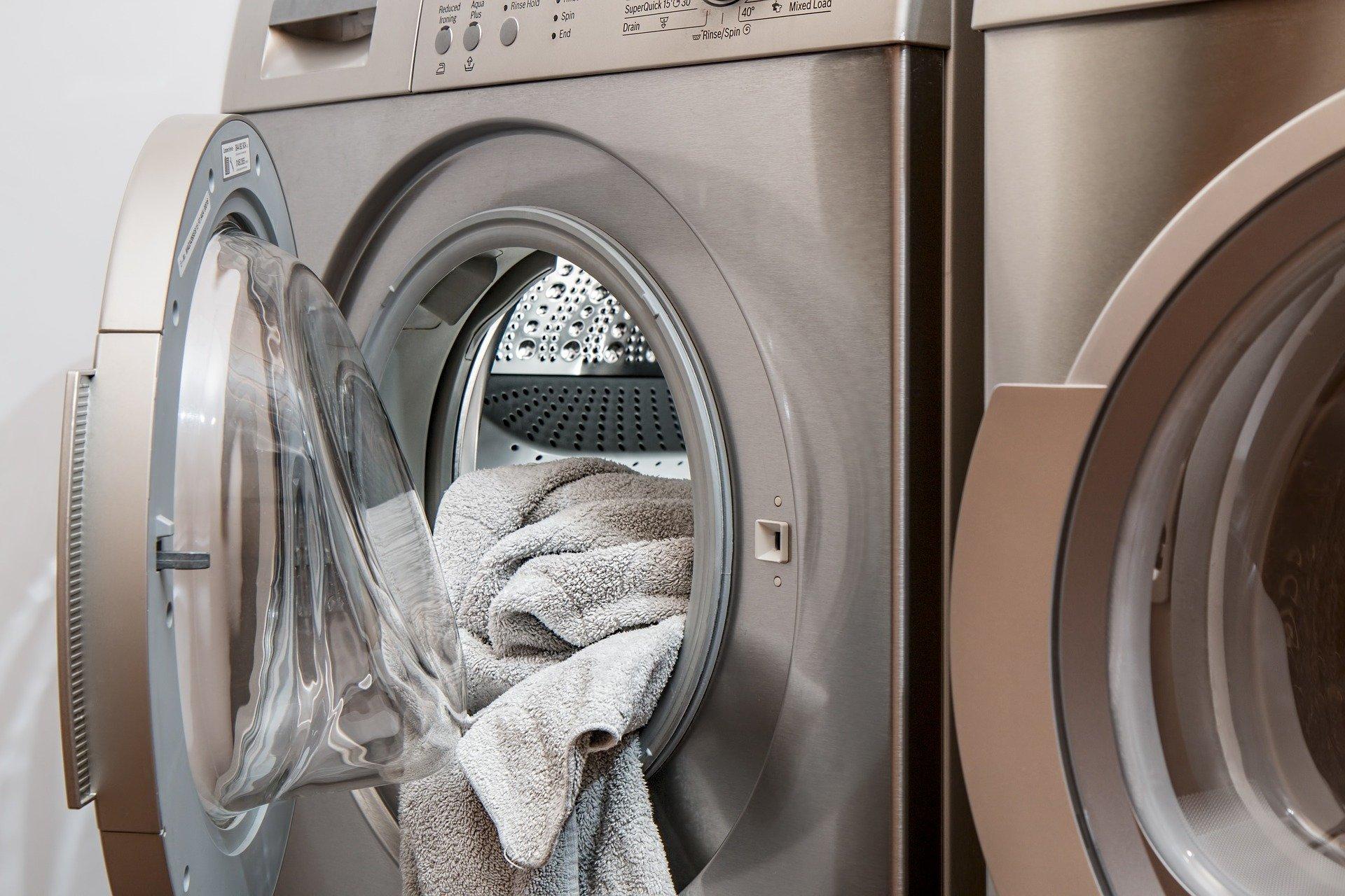 washing machine 2668472 1920