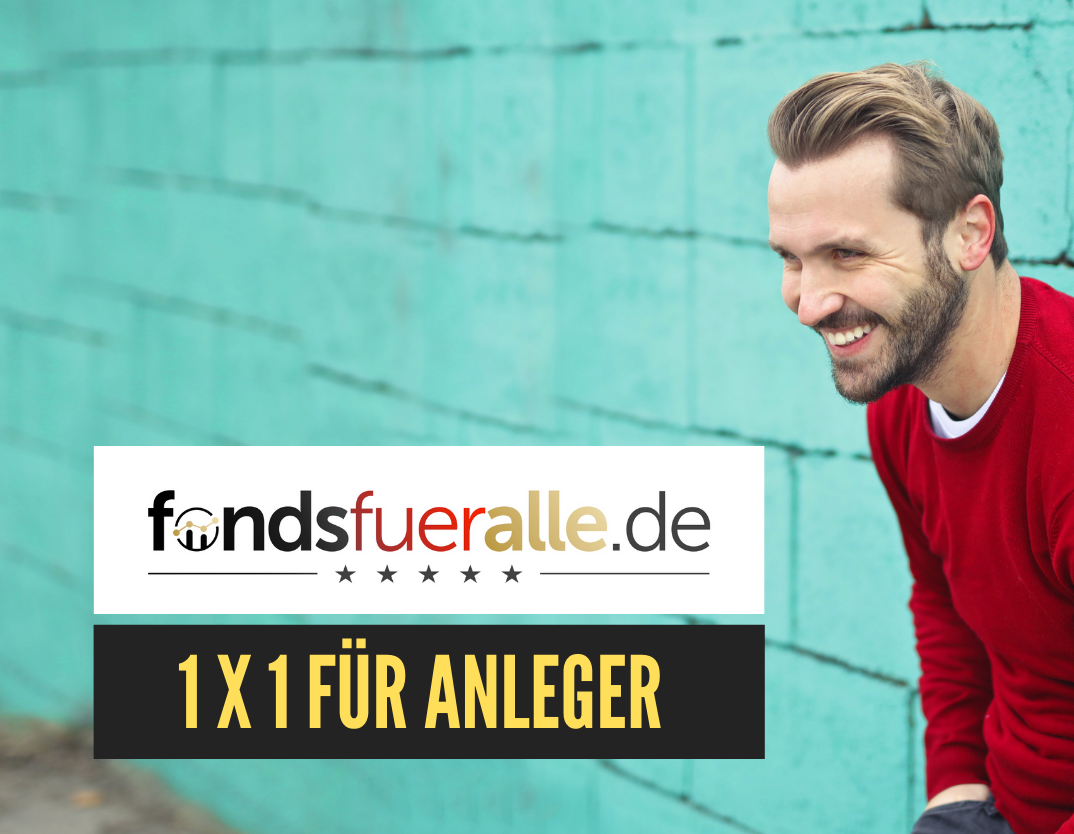 1x1 fuer Anleger fondsfueralle homepage
