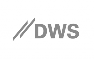 DWS International GmbH