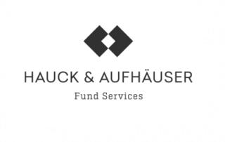Hauck Aufhaeuser 1