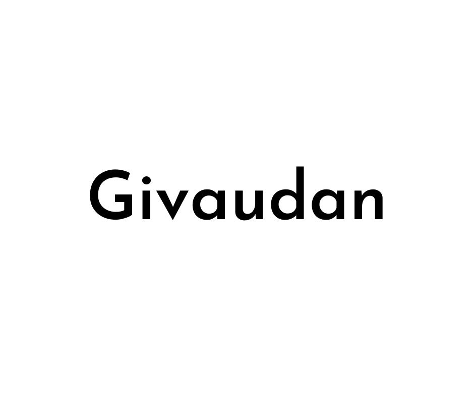 Givaudan Aktie - Aktien rund um die Uhr - fondsfueralle.de